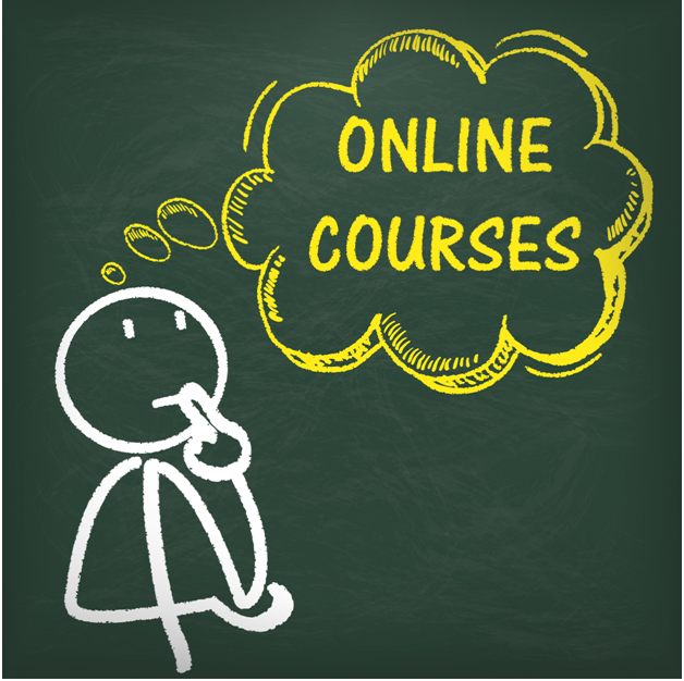 10 tips for choosing an online college