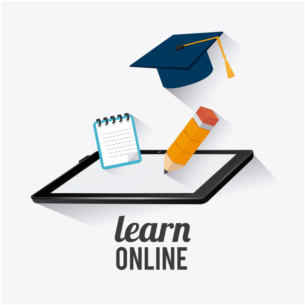 getting the most out of free online classes